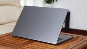 Ремонт ноутбука Xiaomi